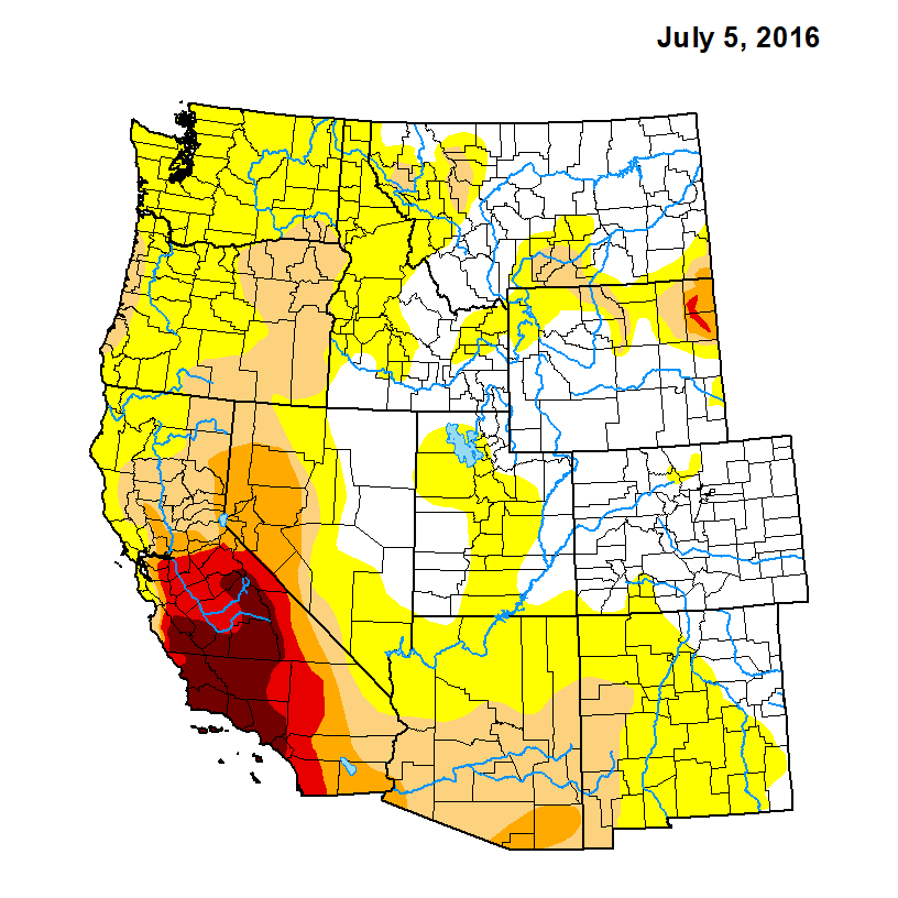 http://droughtmonitor.unl.edu/data/png/20160705/20160705_west_date.png