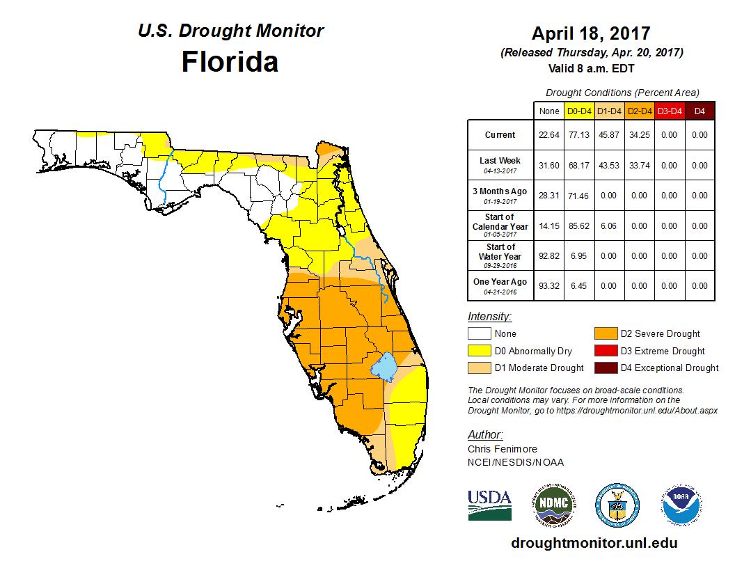 4/16/17 Florida/Alabama Weather Blog - Page 2 20170418_FL_trd