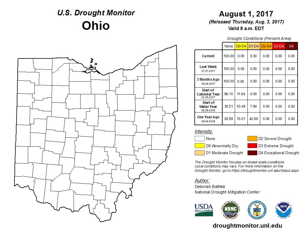 Ohio State Maps Usa Maps Of Ohio Oh Cincinnati Road And Cincinnati On A Us