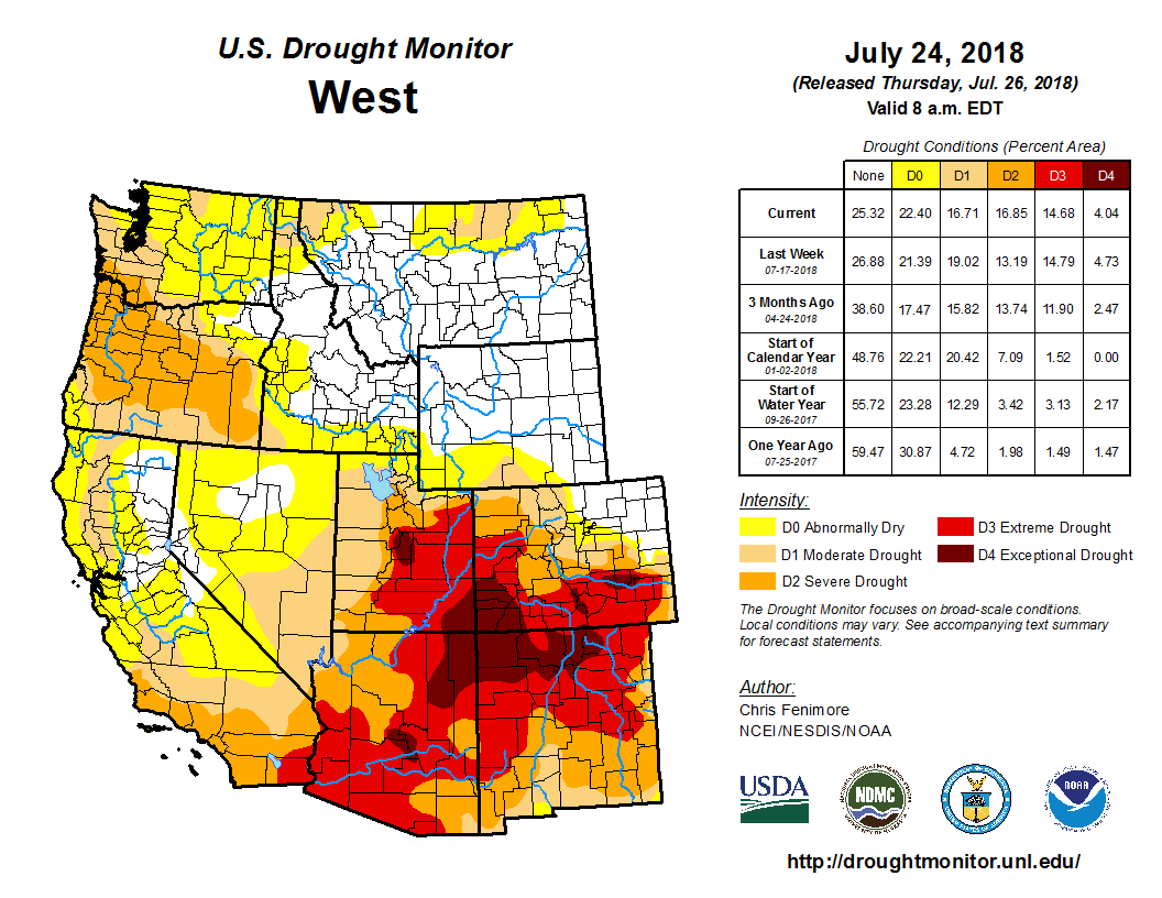 Kansas Rural Water Association > ONLINE RESOURCES > News Article