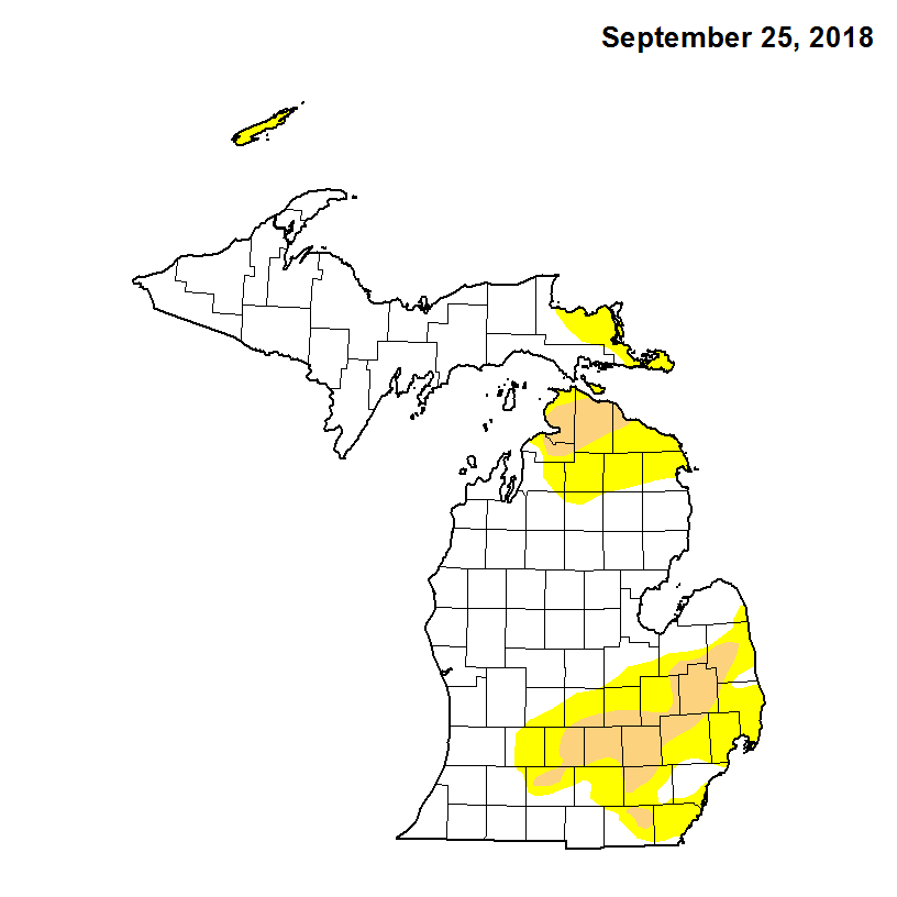 State Drought Monitor | United States Drought Monitor on mexico map, ca map, mn map, mich map, usa map, ma map, wv map, oh map, vt map, va map, mt map, ok map, il map, michigan map, my map, nm map, nh map, mei map, pa map, ohio map,