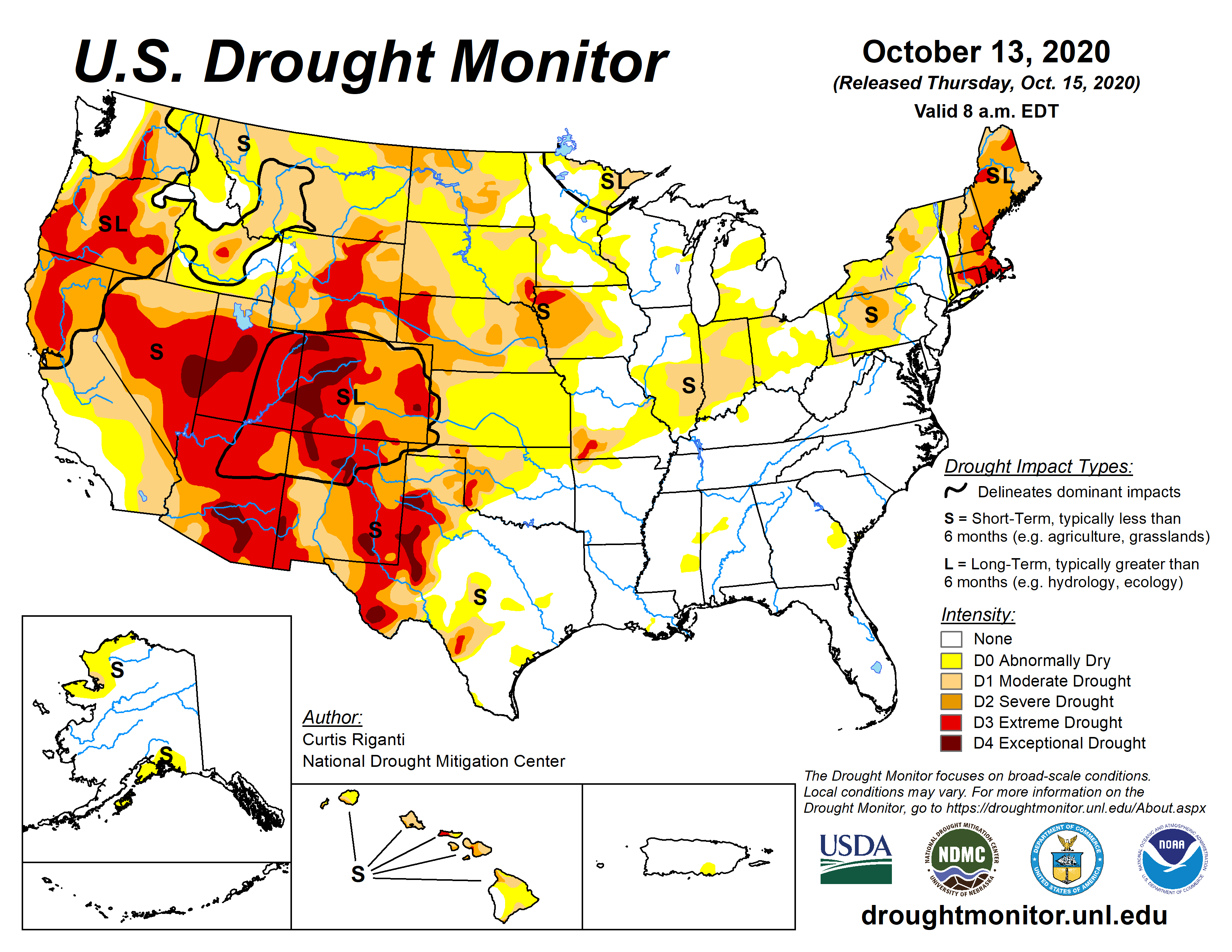 https://droughtmonitor.unl.edu/data/png/20201013/20201013_usdm.png