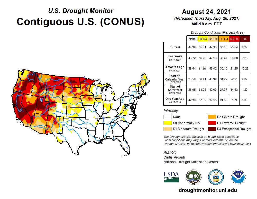 https://droughtmonitor.unl.edu/data/png/20210824/20210824_conus_trd.png