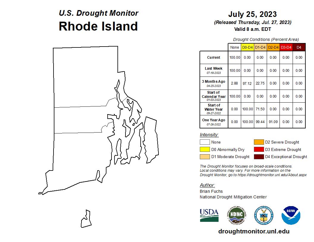 Rhode_Island