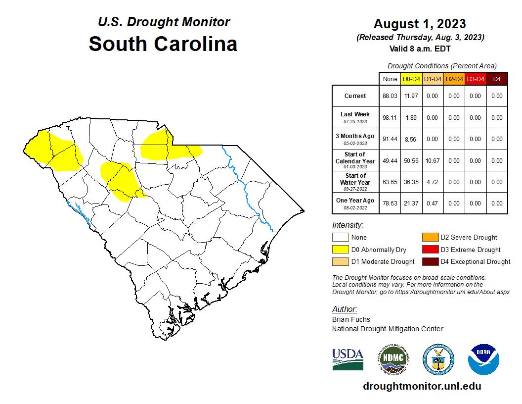 South_Carolina