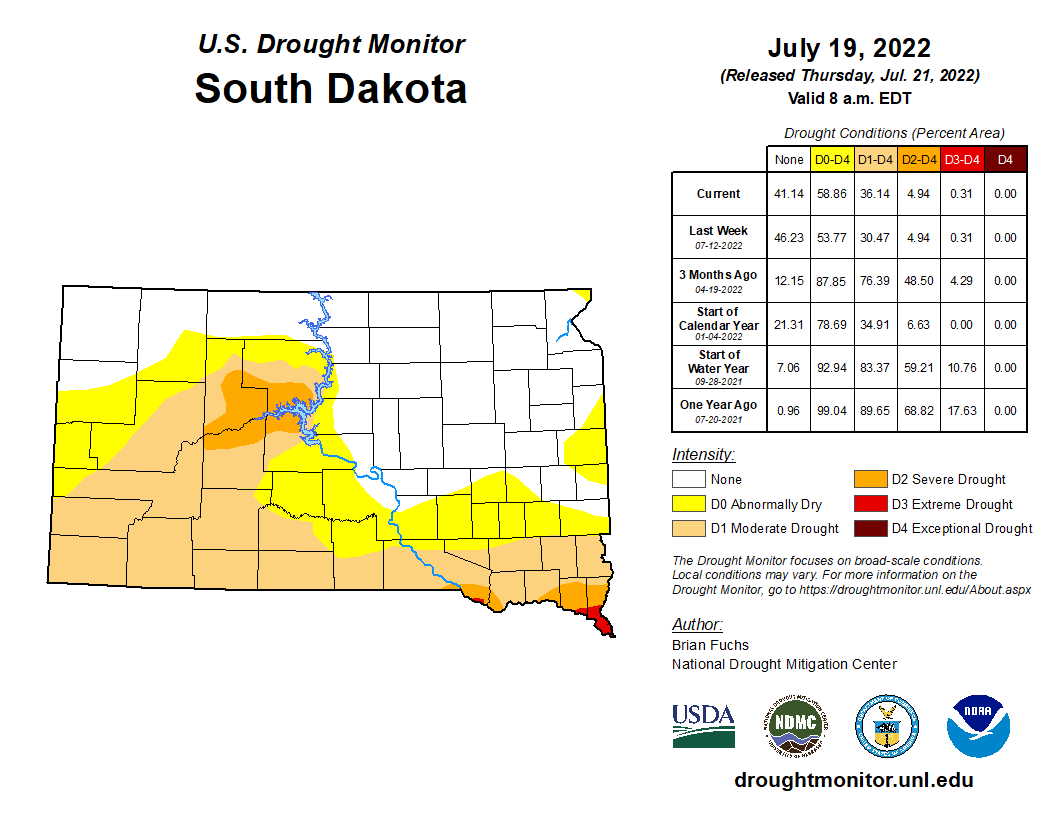 South_Dakota